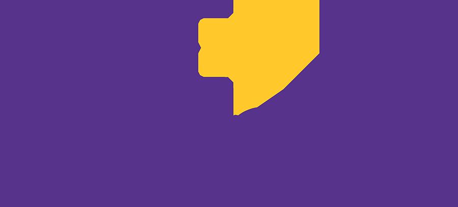 Epirium Bio
